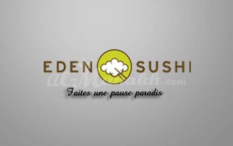 Eden Sushi