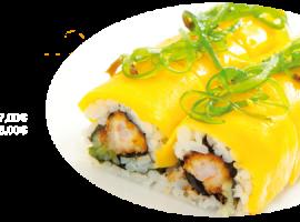 kariya sushi