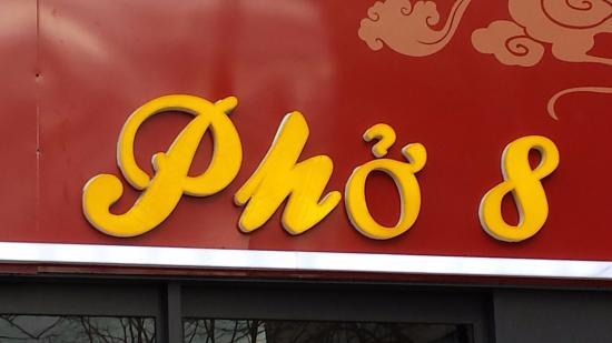 Pho 8