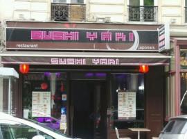 sushiyaki.JPG