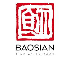 Baosian